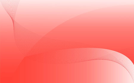 red abstract background: red Abstract Background Illustration
