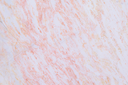 resolution: marble natural pattern for background.High resolution