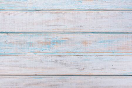 vintage wooden backgrounds textures