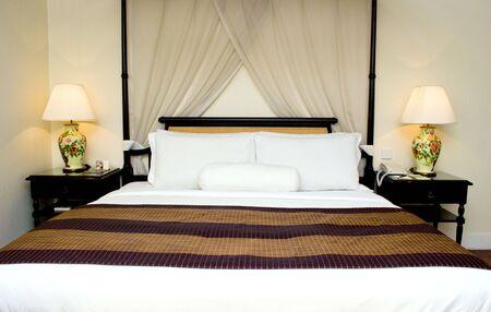 comfortableness: Bed Bunk