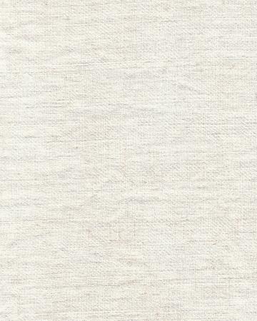 diagonally: Antique Linen textile Background, diagonally woven  Off white, linen texture  Stock Photo
