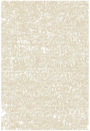 tweed: Knitted Tweed Texture background