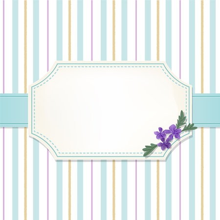 contained: Fresh stripe background for invitation card.Gradients, Transparency contained.