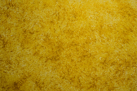 yellow texture, glossy background decorative paint 版權商用圖片