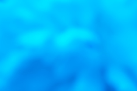 vague: Uncommon and beautiful background in blue and green (turquoise) colors
