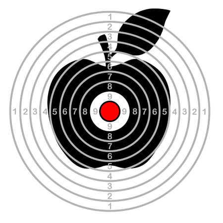 Image result for target shooting