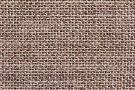 sackcloth: Sackcloth texture background.