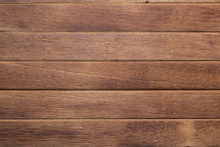 Old dark wood wall texture for background.In dark tone. Reklamní fotografie