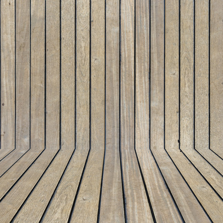 lumber room: Closeup pattern of old oak wood wooden hardwood vintage table furniture texture abstract background