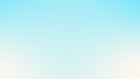 Soft cloudy is gradient pastel,Abstract sky background in sweet color. 스톡 콘텐츠