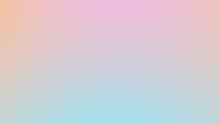Soft cloudy is gradient pastel,Abstract sky background in sweet color. Archivio Fotografico