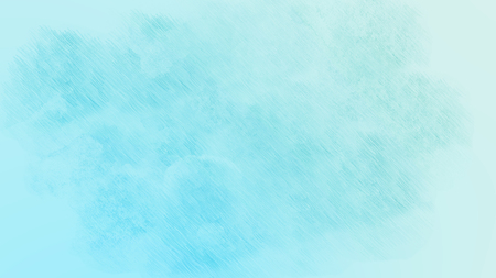 Soft cloudy is gradient Pastel Dissolve pencil Texture. Abstract paint background in sweet color