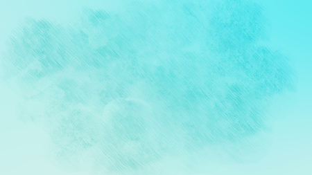 Soft cloudy is gradient Pastel Dissolve pencil Texture. Abstract paint background in sweet color_00000