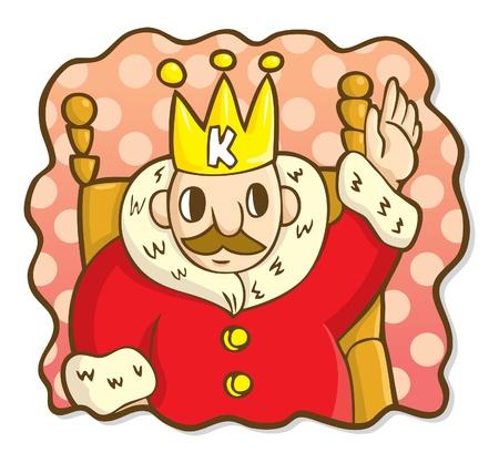 tiras comicas: el rey de sue�o