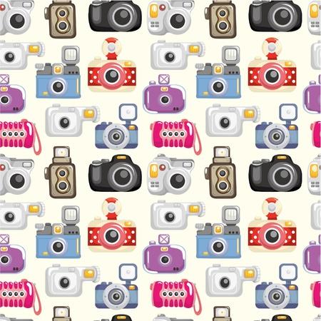 원활한 카메라 패턴