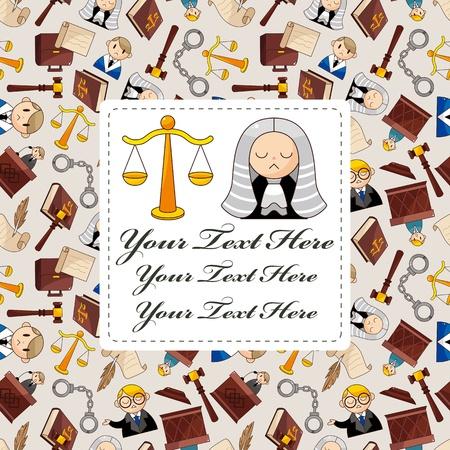 prosecutor: legge scheda