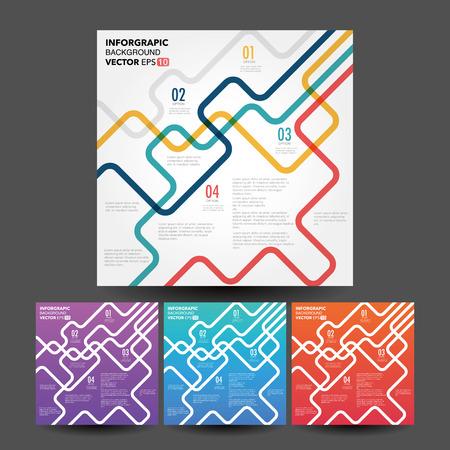 dispensation: line business concept template