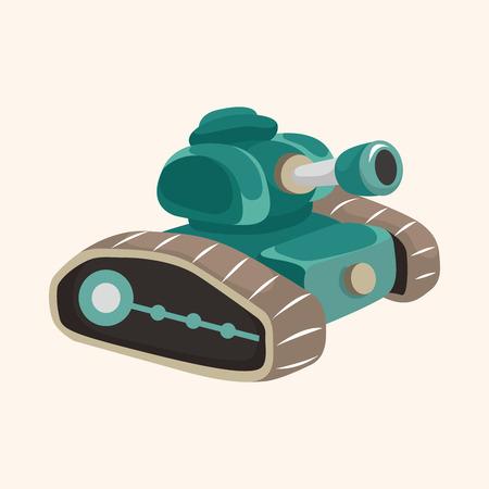 cannon ball: cannon theme element