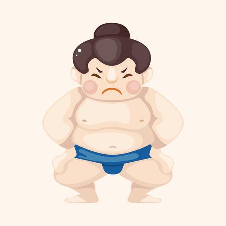 sumo: Sumo theme element