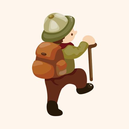 explorer: explorer theme elements