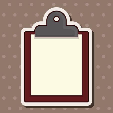 memo: Memo theme elements