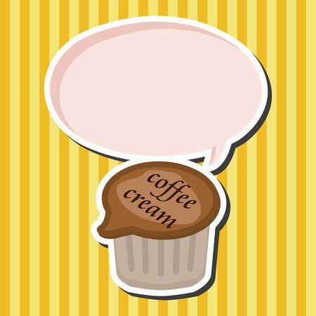 creamer: coffee-mate theme elements