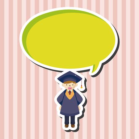 diplom studen: Doktorand Thema Elemente