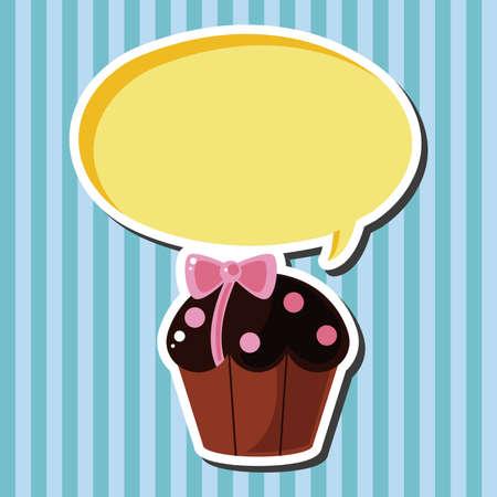 tortas de cumpleaños: decorar elementos temáticos de la torta