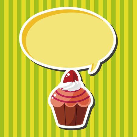decoracion de pasteles: decorar elementos tem�ticos de la torta
