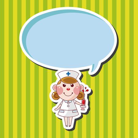 nursing uniforms: