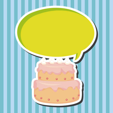 decorating: birthday decorating cake theme elements