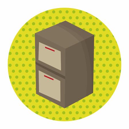 furniture: furniture theme cabinet elements