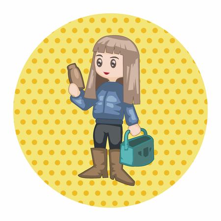 shopper: shopper theme elements