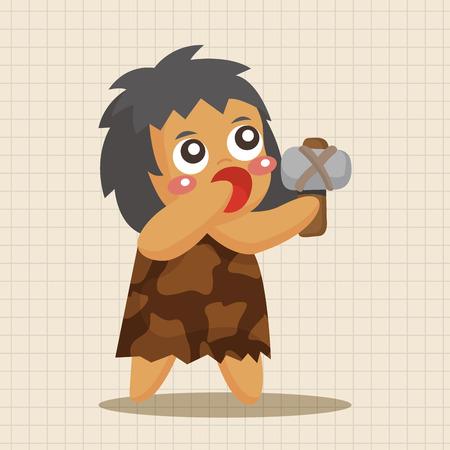aborigines: Aborigines theme elements