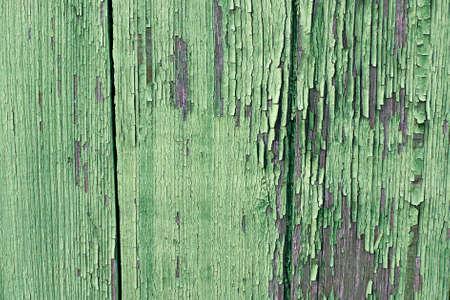 green board: old green Board background Stock Photo