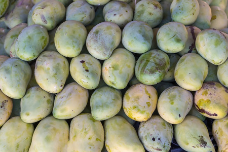 widely: Fruit from Thailand, is widely popular.