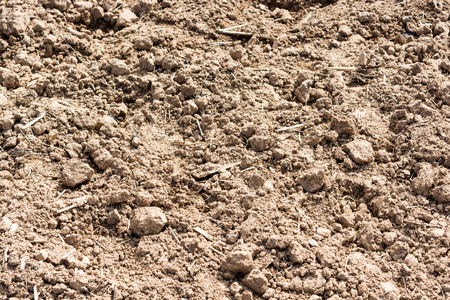 Detail of surface texture with dirty ground. 版權商用圖片
