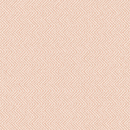 Herringbone inspired vector background 1