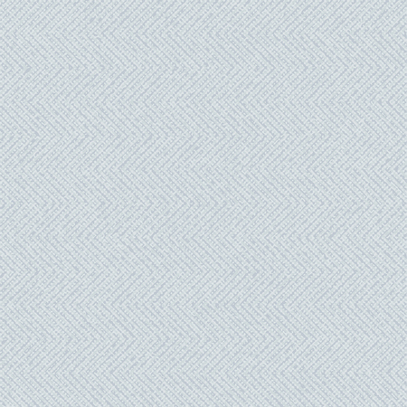 Herringbone inspired vector background 2