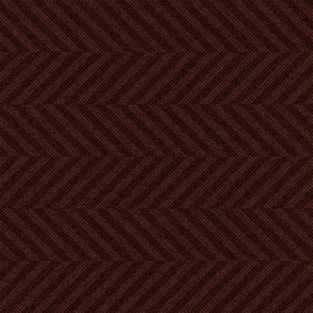 Herringbone inspired vector background 4
