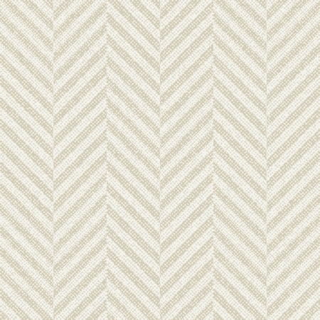 Herringbone inspired vector background 5  Stock Illustratie