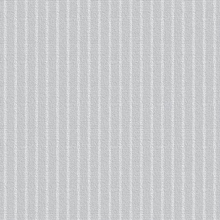 Fond de vecteur texturé toile grise avec rayures
