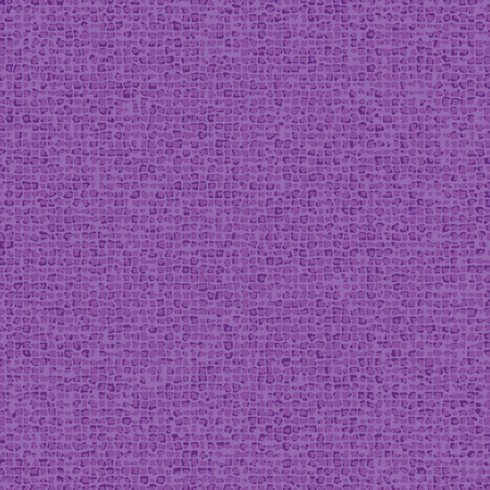 Purple tiled abstract vector background