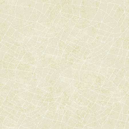 Abstract seamless pattern 3