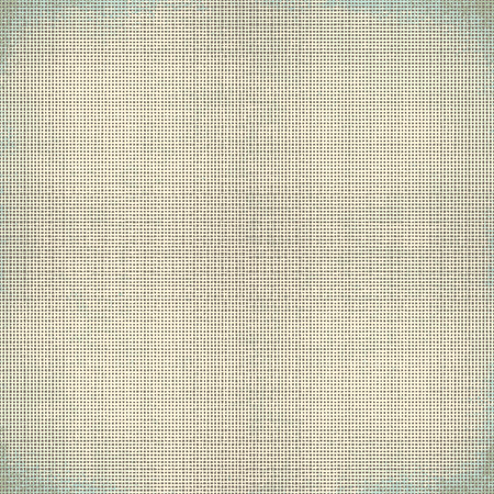 Abstract textured vintage background
