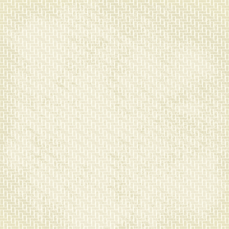 Weaving inspired vintage vector background