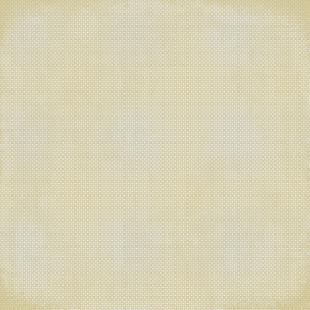 Vintage tiled abstract background 2