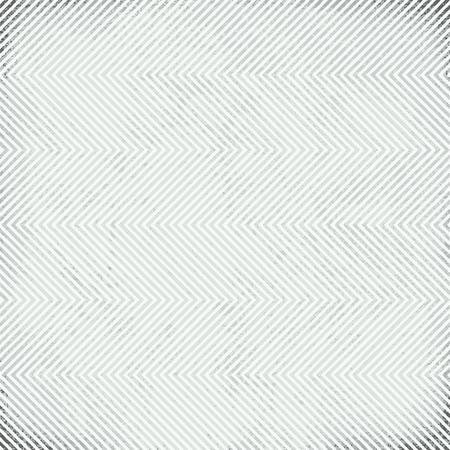 Vintage abstract geometric pattern 7 Illustration