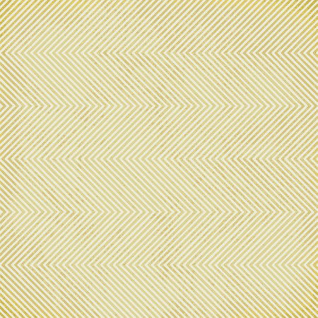Vintage abstract geometric pattern 1 Imagens - 114991142
