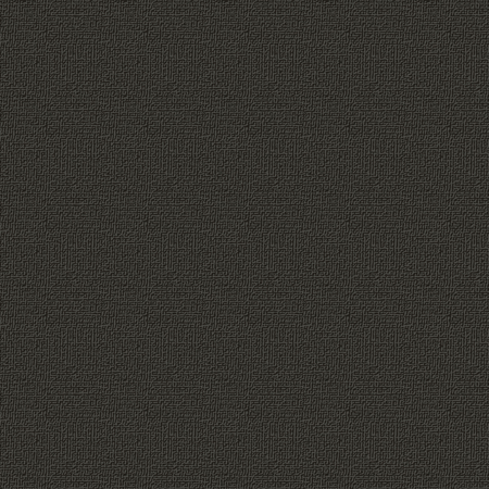 Canvas textured background in black color.